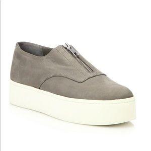 Vince • Sneakers